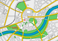 Parks in Timisoara map 1.png