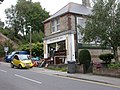 Parkstone, second-hand shop - geograph.org.uk - 1495026.jpg