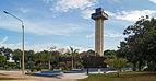 Parque La Marina y el Mirador del Lago.jpg