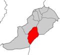 Parroquia das Oiras do concello de Alfoz.png