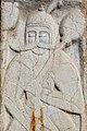 Pars Museum -Iran-shiraz موزه پارس شیراز 14.jpg