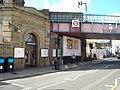 Parsons Green Underground Station - geograph.org.uk - 732419.jpg