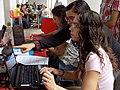 Participantes editando.jpg