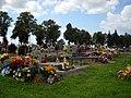 Pasłęk cmentarz komunalny.JPG