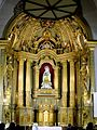 Pasajes (Trintxerpe) - Iglesia del Carmen 11.jpg