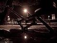 Paseo Nocturno por Getafe 8 (4382363303).jpg