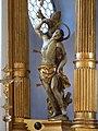 Passau, Wallfahrtskirche Mariahilf 11.JPG