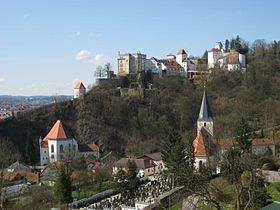 Passau Veste Oberhaus.jpg
