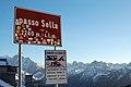 Passo Sella (2240 mt) - panoramio - Michael Paraskevas.jpg