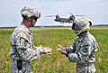 Pathfinder course comes to Virginia 110819-A--890.jpg
