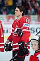 Patrick Sharp - Switzerland vs. Canada, 29th April 2012-2.jpg