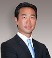 Patrick W hsu - Houston-plastic-surgeon.jpg