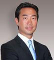 Patrick W hsu - Houston-plastic-surgeon.jpg