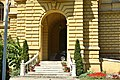 Patrijaršijski dvor, Sremski Karlovci 14.jpg