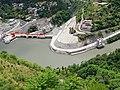 Patrind Hdropower Reservoir.jpg