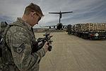 Patriot Warrior 2014 140506-F-BU402-474.jpg