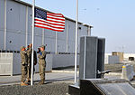 Patriotism Runs True at 380th Air Expeditionary Wing in Southwest Asia DVIDS287832.jpg