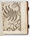Pattern Book (Germany), 1760 (CH 18438135-134).jpg