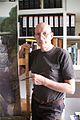 Paul-atelier4site2013 med hr.jpeg