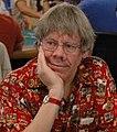 PaulMagriel (cropped).jpg