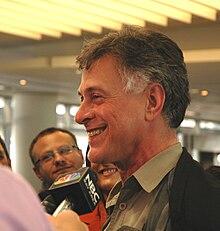 Paul Larudee (2010).jpg