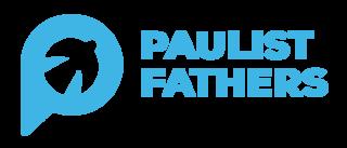 Paulist Fathers Roman Catholic evangelical society