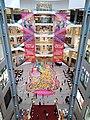 Pavilion Mall at Deepavali 2018 1.jpg