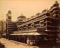 Pavilion of India, Paris Exposition, 1889.jpg