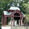 Pavillon Loschwitzer Straße 37 Prellerstraße Blasewitz.JPG