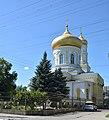 Pavlograd Golubyts'kogo prov Troyuits'ka Tserkva 04 (YDS 7616).jpg