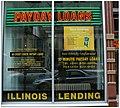 Payday loan.jpg