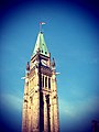Peace Tower Ottawa Canada.jpg