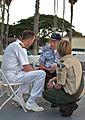 Pearl Harbor 71st Anniversary 121206-N-WF272-087.jpg