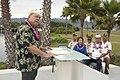 Pearl Harbor memorial 150311-N-OU290-037.jpg