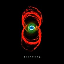 Description de l'image Pearljam-binaural.jpg.