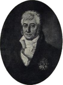 Peder Anker by Vogt.png