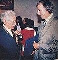 Pedernera y menotti 1993.jpg
