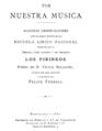 Pedrell Musica nacional.png