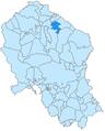 Pedroche-mapa.png