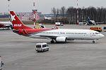 Pegas Fly, VP-BPI, Boeing 737-83N (34581371115).jpg