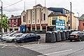 Peking House Chinese Restaurant in Waterford, Ireland -142531 (42938292524).jpg