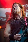 Pekka Olkkonen - Rakuuna Rock 2014.jpg