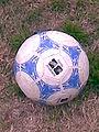 Pelota de fútbol.jpg