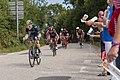 Peloton Vattenfall Cyclassics 2015 008.jpg