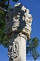 Pelourinho de Ourém - Portugal (31695333941).jpg