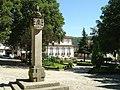 Pelourinho de S. Pedro do Sul (97681096).jpg