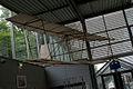 Pelzner Hang Glider 1921 RSideFront DMFO 10June2013 (14400232888).jpg