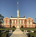 Pender County Courthouse 2.jpg