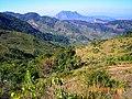 Penhalonga em Manica - panoramio - Nelson Deolinda Amin… (8).jpg
