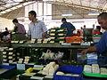 Penjual tahu dan tempe Jakarta.JPG